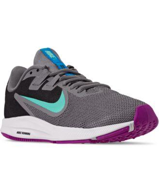 nike downshifter 9 women's running shoes