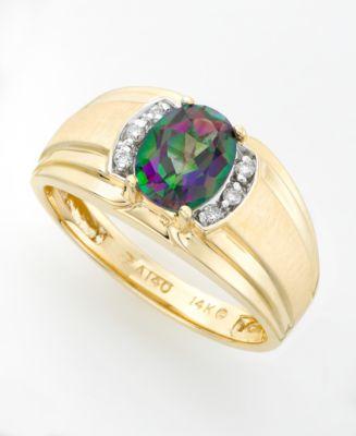 مجوهرات العروس 148609_fpx.tif?bgc=2