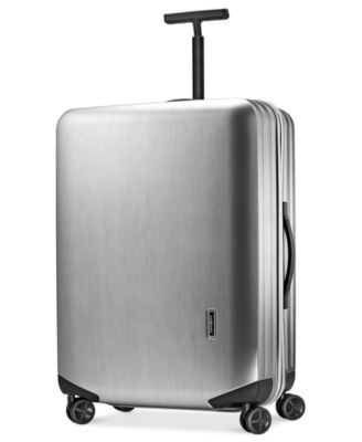 "Samsonite Inova 28"" Hardside Spinner Suitcase"