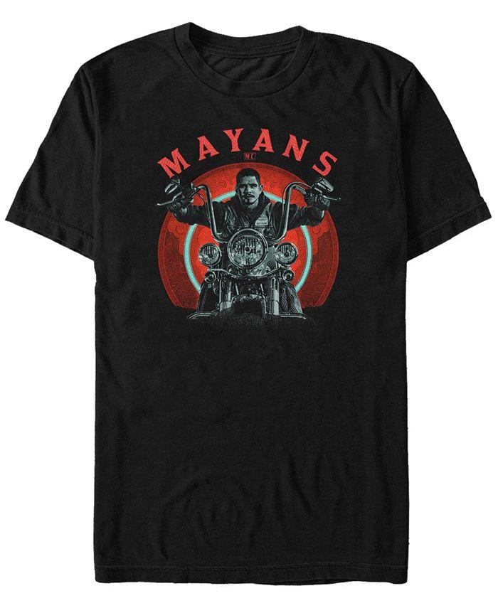 Mayans -