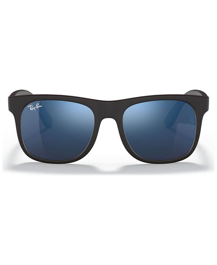 Ray-Ban Jr - Sunglasses, RJ9069S 48