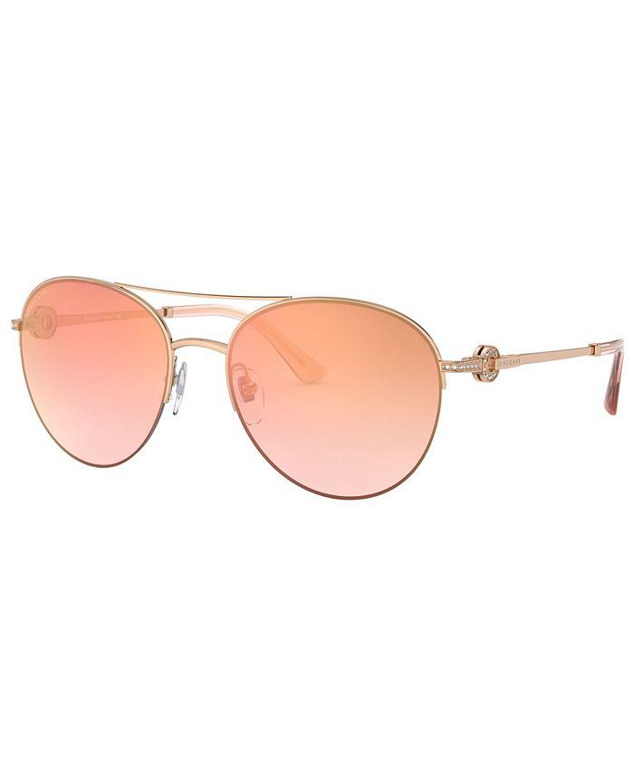 BVLGARI - Women's Sunglasses