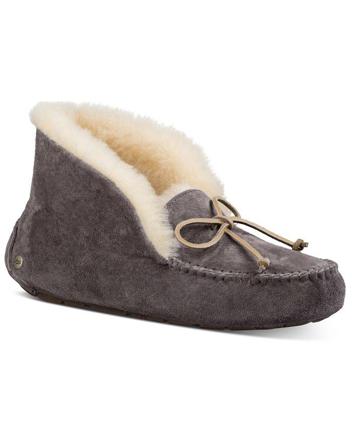 UGG® - Women's Alena Slippers