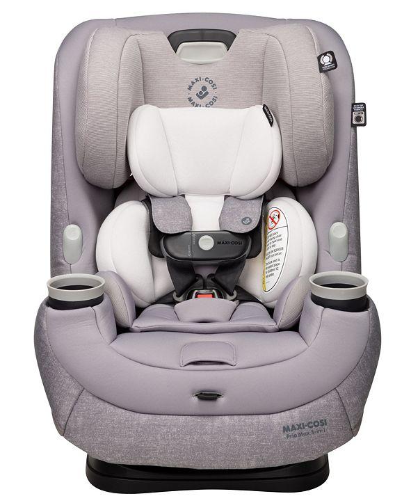 Maxi-Cosi Pria Max 3-in-1 Car Seat