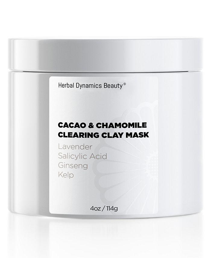 Herbal Dynamics Beauty -