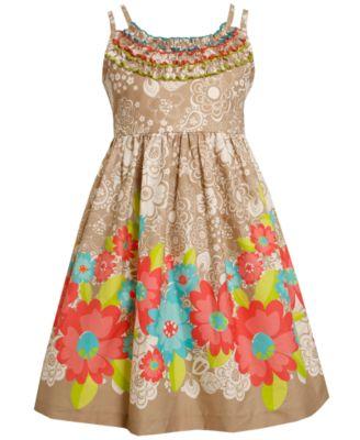 Lauren ralph lauren dress sale