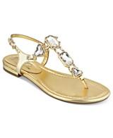 2dea89beba51d Gold Sandals for Women  Find Gold Sandals for Women at Macy s