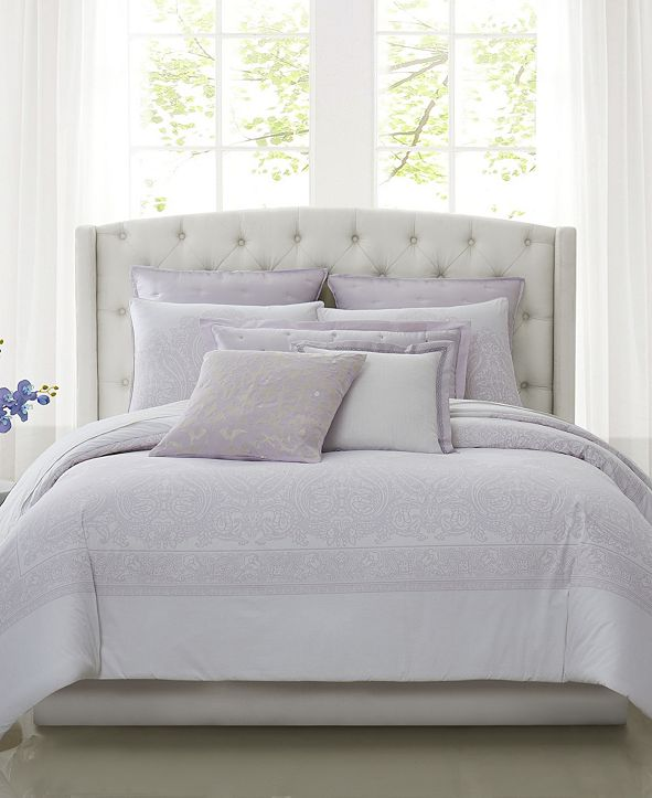 Charisma Medici Queen Comforter Set
