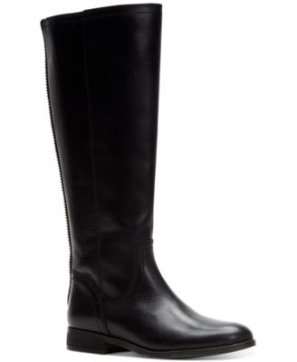 Frye and Co. Jolie Tall Leather Boots