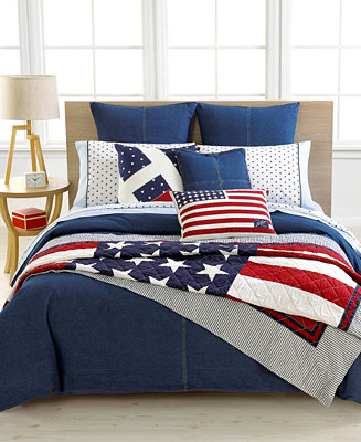 Macy S Clearance Bedding 28 Images Macy S Clearance