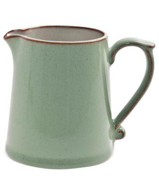 Denby Dinnerware, Heritage Small Jug