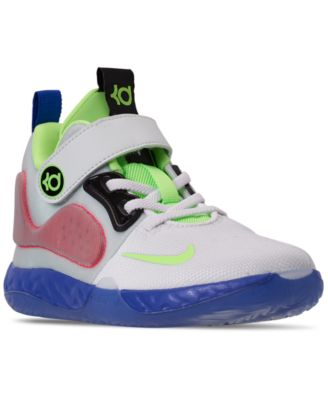 Nike Little Boys KD Trey 5 VII