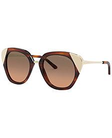 Ralph Lauren Sunglasses, RL8178 50