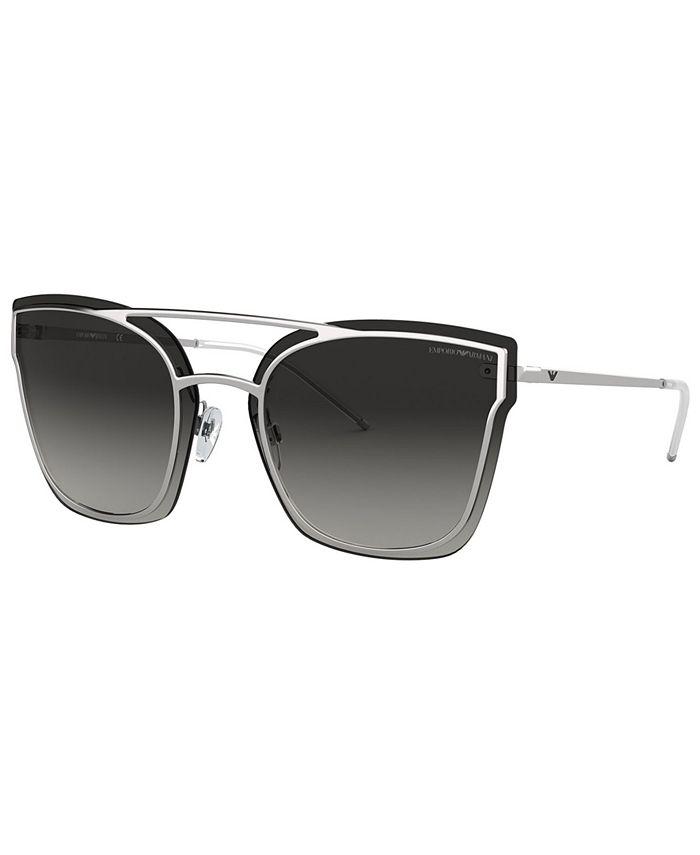 Emporio Armani - Women's Sunglasses