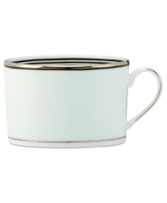 kate spade new york Parker Place Cup