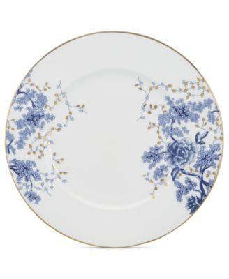 Garden Grove Dinner Plate