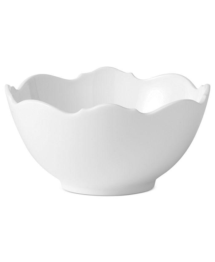 Jasper Conran - Baroque Bowl