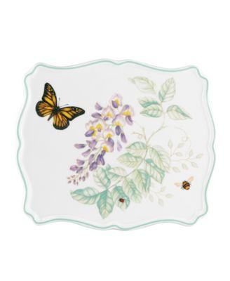 Butterfly Meadow Kitchen Trivet, Created for Macy's