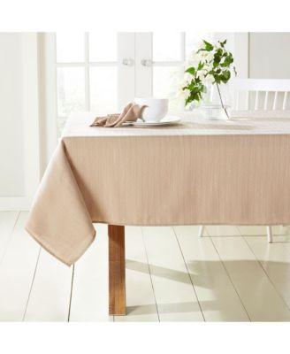 Harper Tablecloth, 70