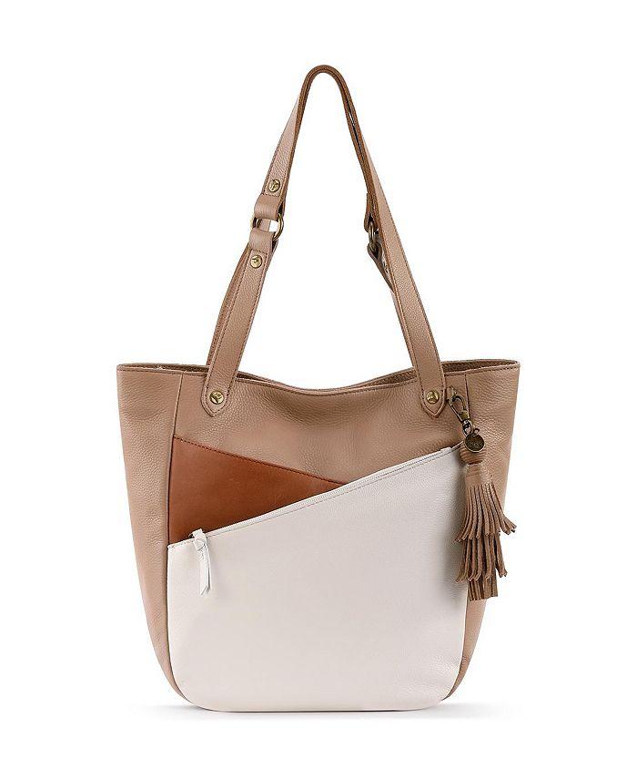 The Sak - Collective Gretchen Bucket Bag