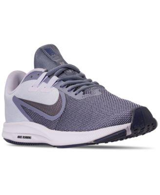 Nike Women's Downshifter 9 Running