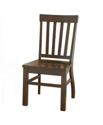Cayman Dining Side Chair