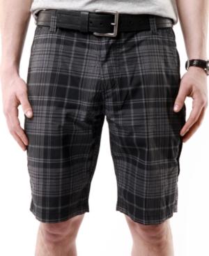 Marc Ecko Cut  Sew Shorts Baroness Shorts