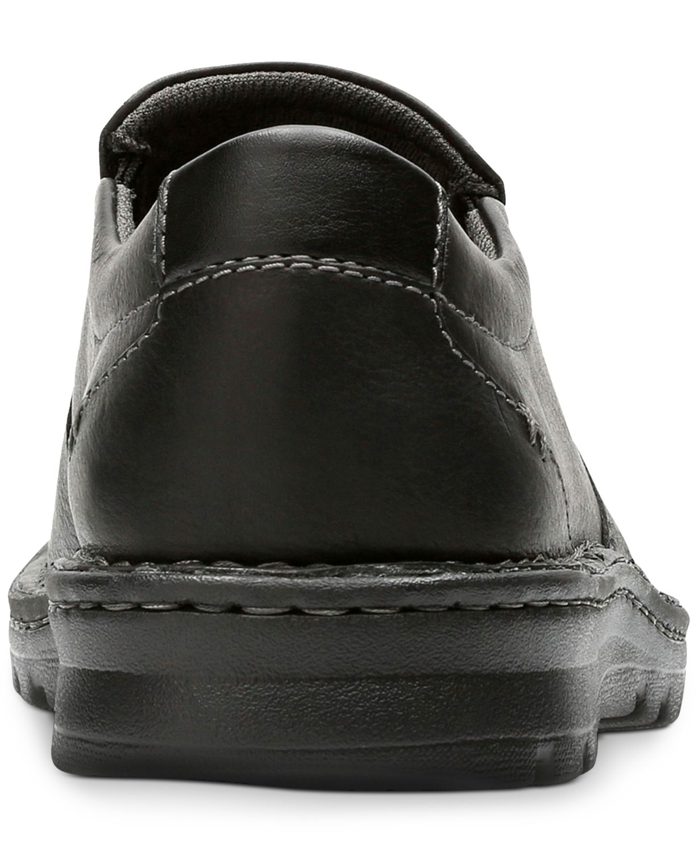 Clarks Men's Vanek Step Loafers & Reviews - All Men's Shoes - Men - Macy's