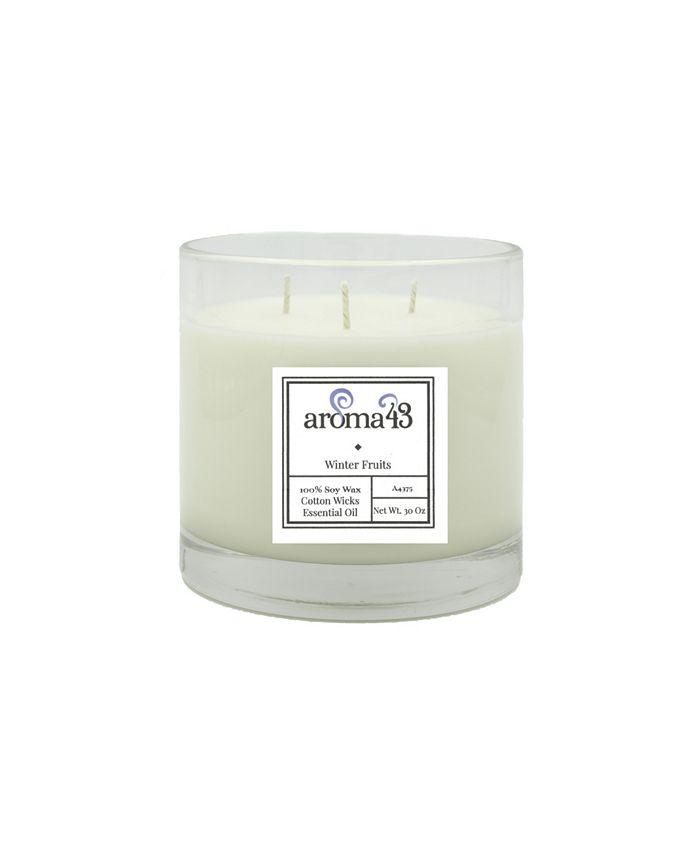 aroma43 -