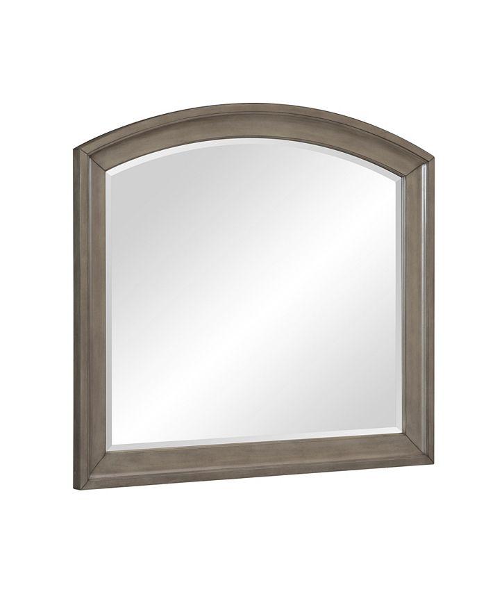 Homelegance - Benwick Mirror