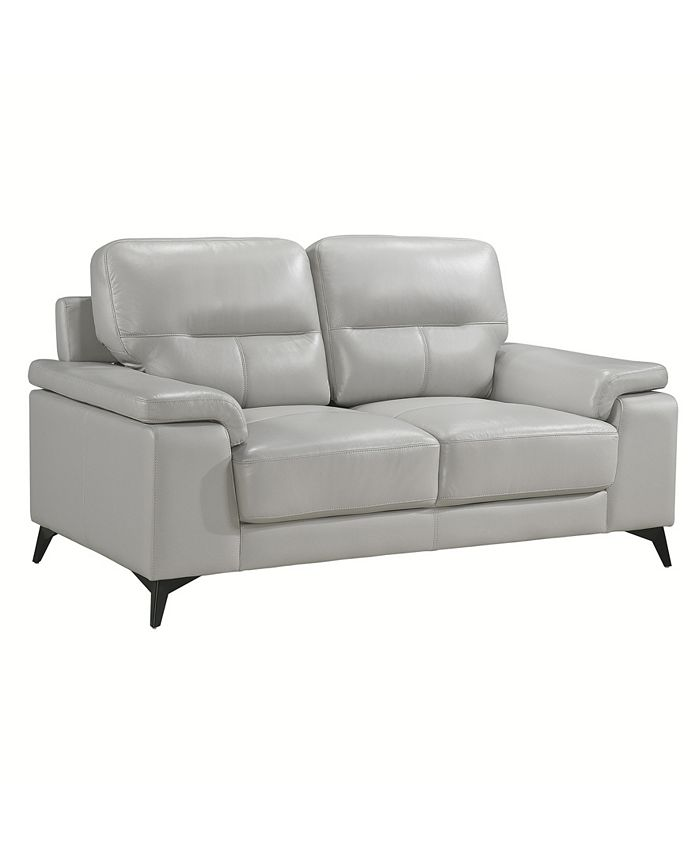 Furniture - Palmyra Loveseat
