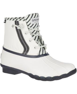 Saltwater BIONIC Rain Boots