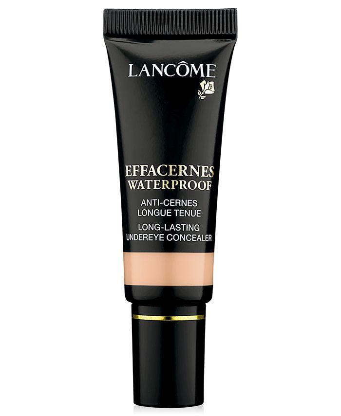 Lancôme - Effacernes Waterproof Concealer
