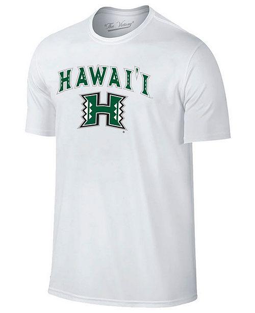 NCAA Hawaii Rainbow Warriors T-Shirt V2