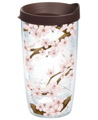 Tervis Tumbler Drinkware, 16 oz. Fashion Wrap Tumbler