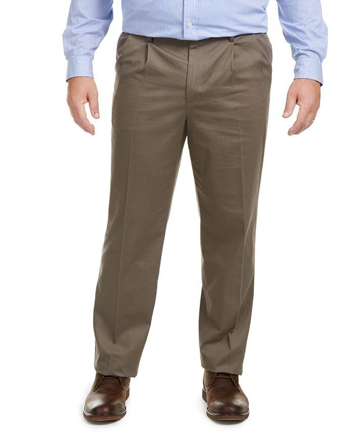 Dockers - Men's Signature 2.0 Pants