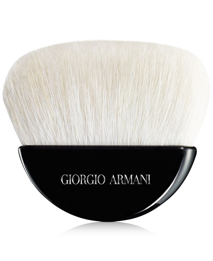 Giorgio Armani - Giorgio Armani Contouring Powder Brush