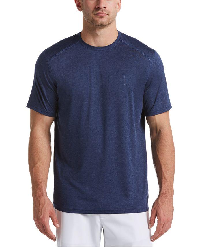 PGA TOUR - Men's Heathered T-Shirt
