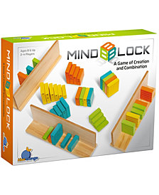 Blue Orange Games Mindblock