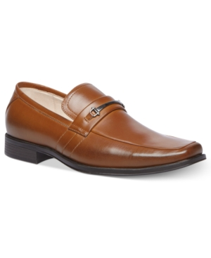 Madden Mens Shoes Mingle Bit Dress Loafers Mens Shoes
