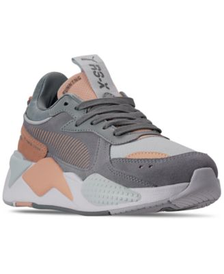 RS-X Reinvention Casual Sneakers