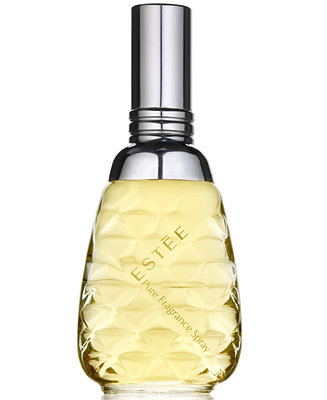 Est 233 E Lauder Pure Fragrance Spray 2 Oz Shop All Brands