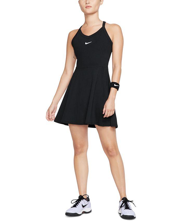 Nike - Tennis Dri-FIT Dress