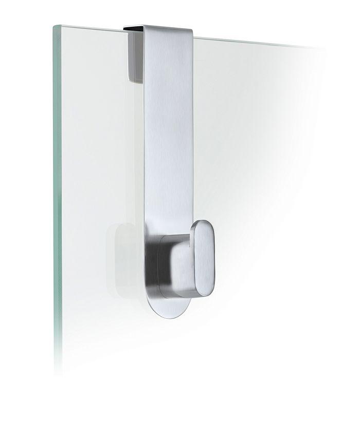 blomus - Glass Door Shower Hook - Areo