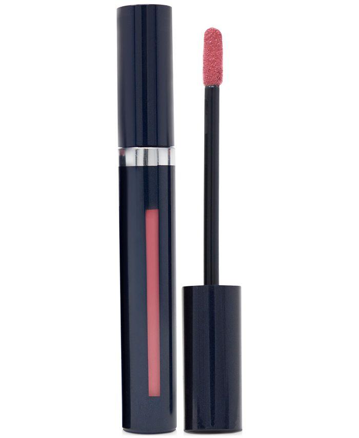 Lune+Aster - Lune+Aster PowerLips Liquid Lipstick