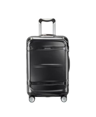 "Rodeo Drive 21"" Hardside Carry-On Spinner"