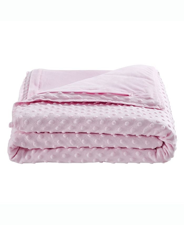 BlanQuil - Junior 7lb Weighted Blanket