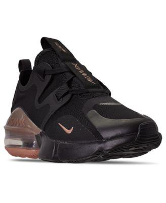 air max sneakers womens