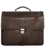 Leather Luggage: Buy Leather Luggage at Macy's
