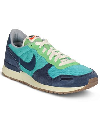 nike s nike air vortex vintage sneakers from finish